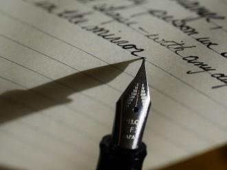 hand-writing-1
